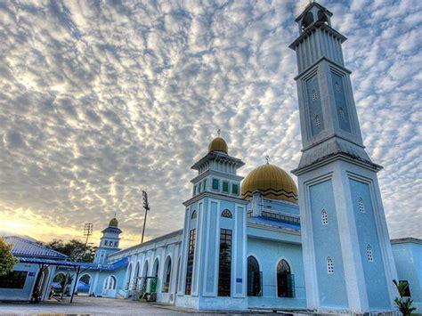 mosque islamic architecture wallpaper  desktop