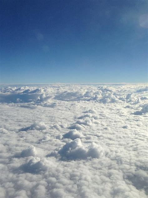 cloud floor observe