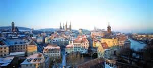 Bamberg, Bavaria, Germany: photo gallery