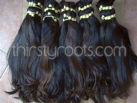 popular weave brands best human hair weave brand