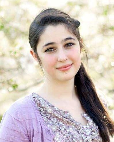 beautiful girl in pakistan top pakistan