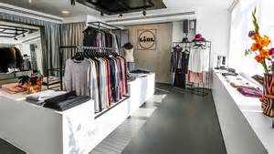 Home Interior Shopping by Lidl Opens A Pop Up Fashion Boutique