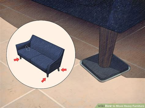 how heavy are couches moving heavy furniture on carpet carpet ideas