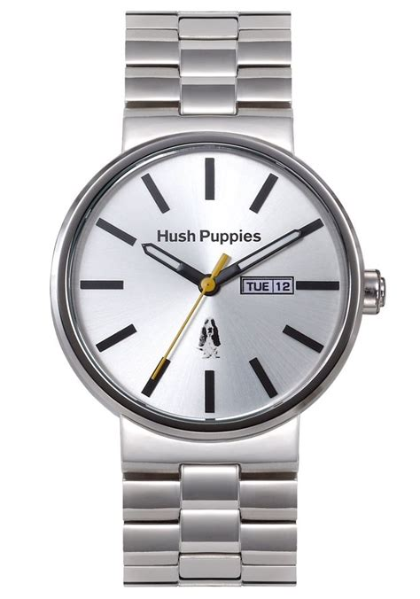 Jam Tangan Hush Puppies Hp 3784l 13 best watches em arm images on