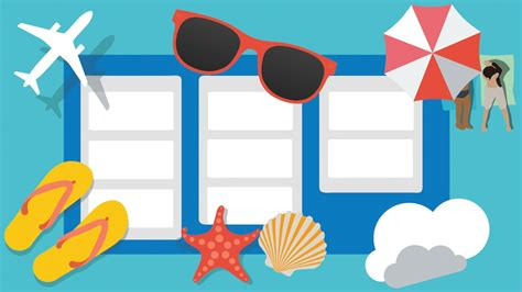 First Home Checklist plan a vacation with trello all quot a board quot