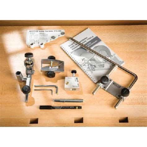 bench conversion model engineering and engineering tools online from rdg tools ltd home page