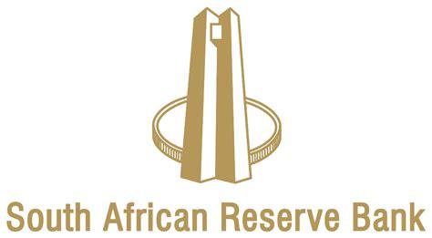 south reserve bank south reserve bank hab immer ga