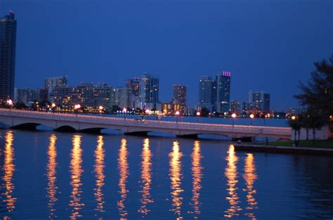 free stock photos rgbstock free stock images miami - Boat Rides In Miami At Night