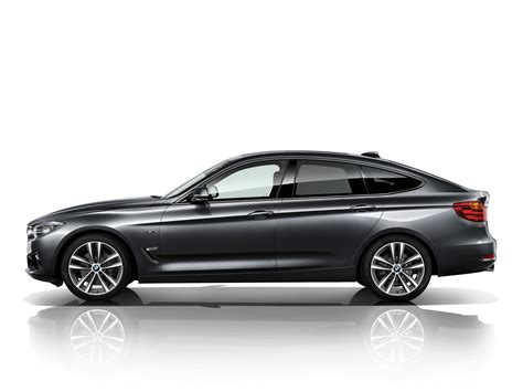 Bmw 1 Series Owners Manual Pdf by Bmw 1 Series 2013 Owners Manual Pdf Download Autos Post