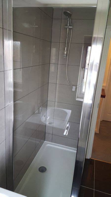 Coventry Plumb Centre by Atm Heating And Plumbing Solutions Plumber In Coventry Uk