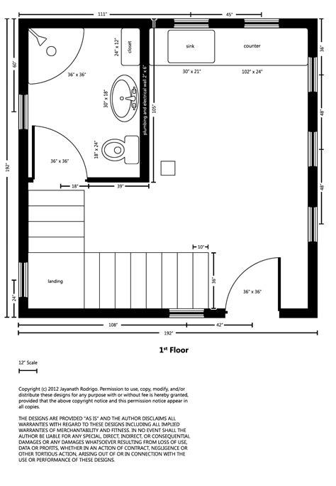 blueprint door symbol blueprint door symbols