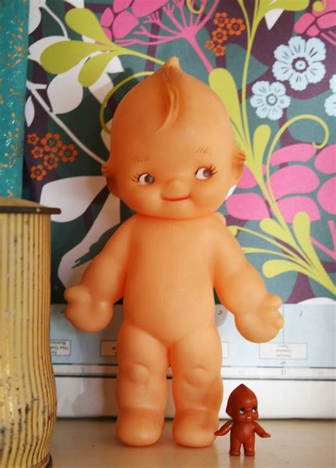 kewpie gluten free 24 best images about kewpie dolls on fabrics