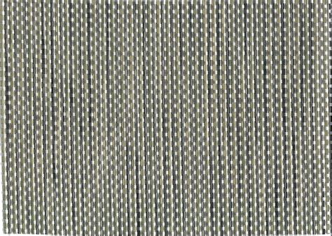 Patio Chair Material Patio Chair Fabric Patio Sling Fabric Replacement Fp 030 Watercolor Tweed Patio Sling Fabric