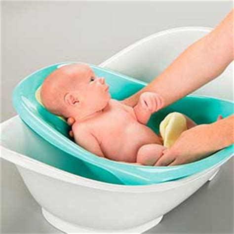 reviews ideas for choosing the best baby bath tubs