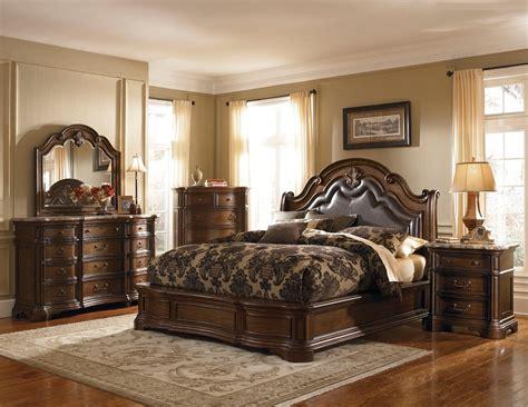 pulaski bedroom furniture wholesale closeouts courtland bedroom set  pulaski furniture