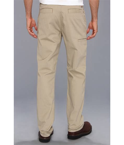 carhartt rugged work khaki pant carhartt rugged work khaki field khaki zappos free shipping both ways