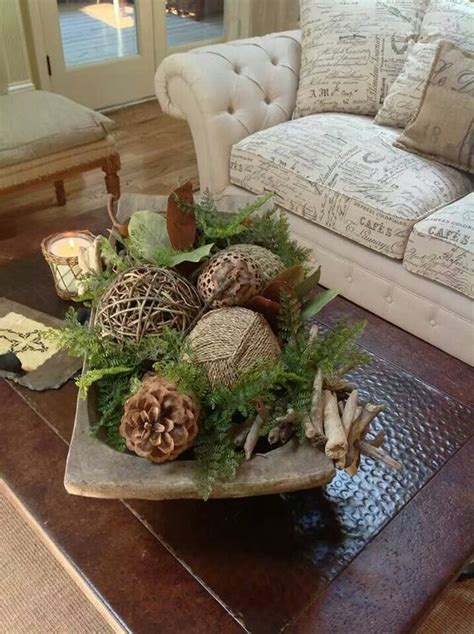 How To Decorate Your Coffee Table by How To Decorate Your Coffee Table With Grace And Style