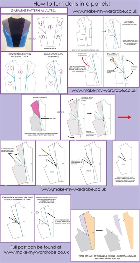 clothing pattern maker uk 140 best technical drawings pattern making images on