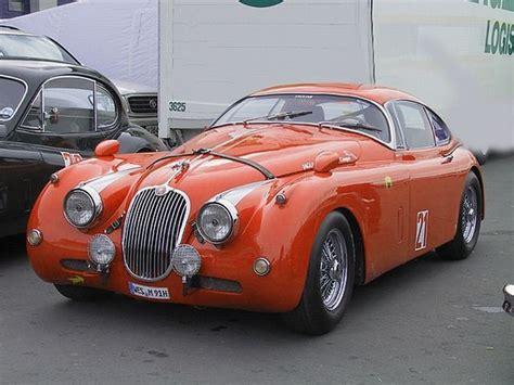 Abri D Auto Jaguar by 201 Pingl 233 Par Philippe Guyot Sur Jaguar