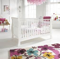 pin baby room decorating ideas on pinterest pics photos baby room wall paints design ideas
