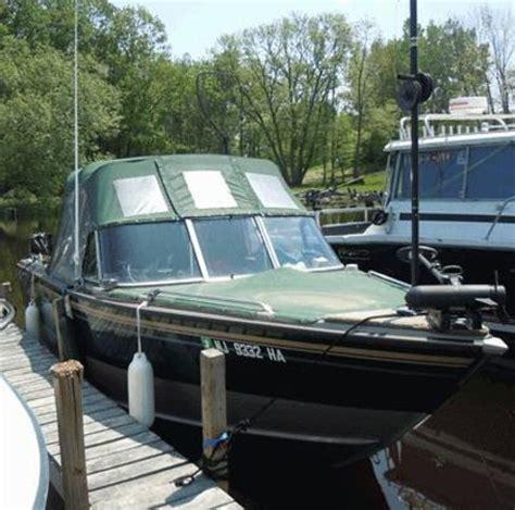 lake geneva boat rental deals burns charters geneva on the lake oh top tips before