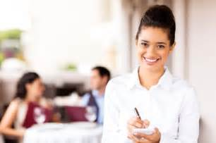 6 truths all waitresses to be true