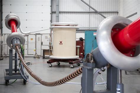 high voltage power high voltage test laboratory power csl