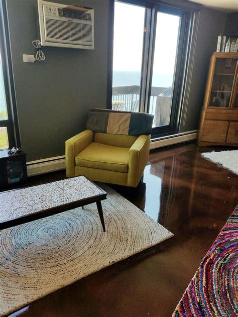 Decorative Polymer & Epoxy Floor Coatings   Mr. Floor