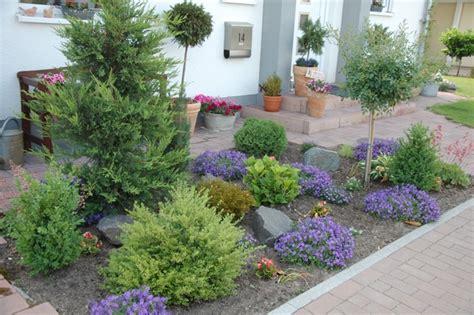 mein schöner garten ideen zum nachpflanzen mein schoner garten vorgarten