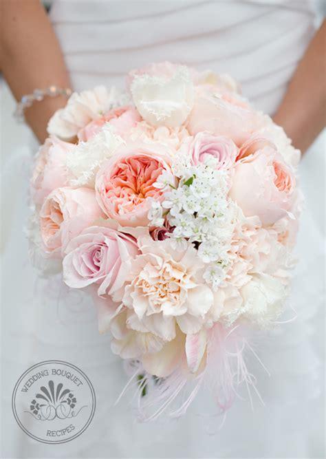Wedding Bouquet Light Pink by Light Pink Wedding Bouquet