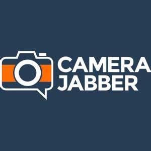 olympus om d e m1 mark ii review | camera jabber