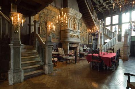 Idee Renovation Maison Ancienne 1969 by дом музей пьера лоти в рошфоре экзотическое путешествие