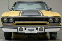 1970 road runner specs, colors, facts, history, and