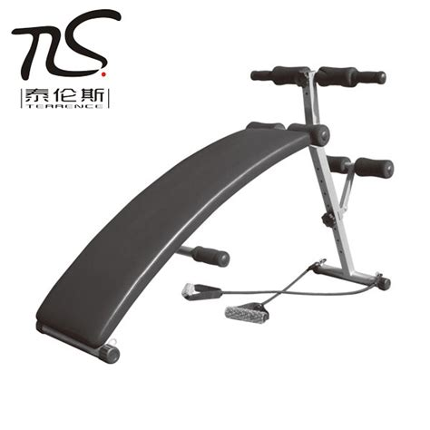 gym equipment sit up bench sit up bench fitness equipment 1 china sit up bench bench