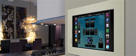 home theater systems lutron lighting  house audio nyc