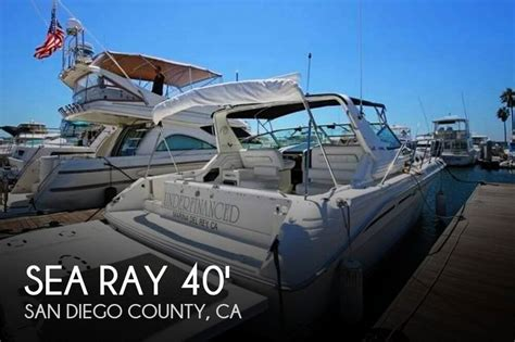 power boats for sale san diego ca boats for sale in san diego california used boats for