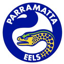 parramatta eels vs penrith panthers tips odds and teams