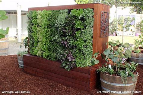 vegetable garden design ideas  inspired
