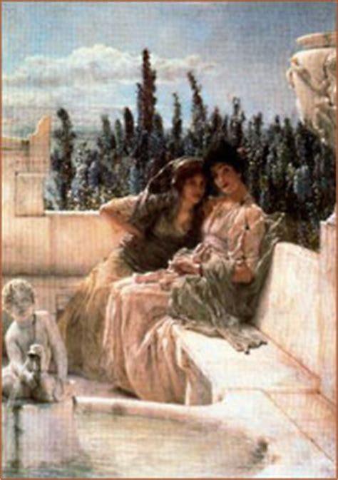 libro pompeya historia y pompeya vida muerte y resurrecci 211 n de la ciudad sepultada por el vesubio mirella romero