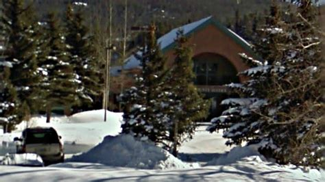 Summit County Detox by Jacqueline Bickford In Summit County Leads To