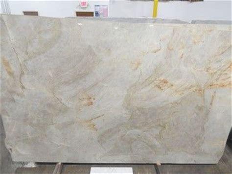 taj mahal quartzite cost taj mahal quartzite modern kitchen countertops