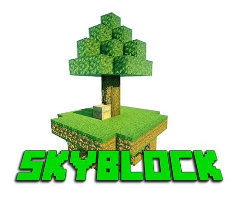 minecraft server skygalaxy versiya  ig server