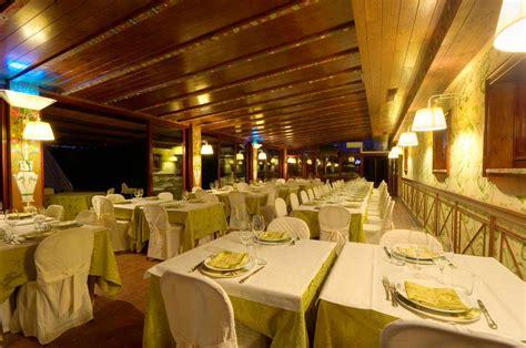 ristorante porto recanati ristorante matrimoni marche la cipolla d oro matrimoni
