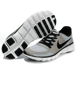 Tas Nike Max Air New Abu 277 best nike images on nike shoes nike free