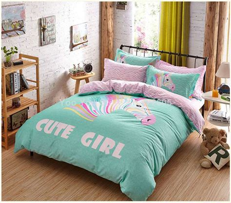 teen bed sheets teen bedding sets picture more detailed picture about