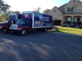pool table movers frisco tx state wide lukes a moving services