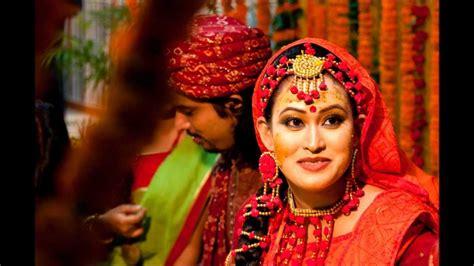 Indian Wedding Photography   YouTube