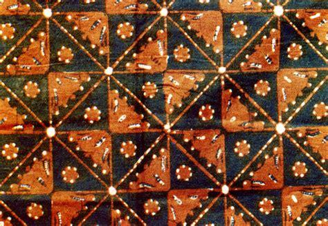 motif batik pattern batik designs motif www imgkid com the image kid has it
