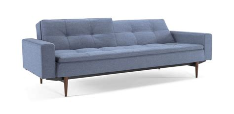 Sectional Sofas Portland Oregon by Sofa Portland Oregon Modern Sectional Sofas Portland