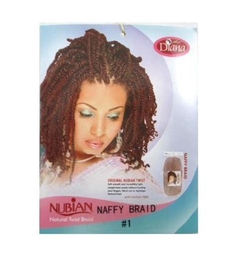 diana nubian naffy braid diana nubian naffy braid